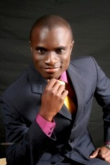 Temiloluwa Awonbiogbon - EzineArticles Expert Author